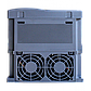 Частотный преобразователь ESQ-A3000-043-7,5K, фото 5