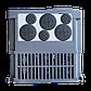 Частотный преобразователь ESQ-A3000-043-45K, фото 4