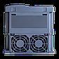 Частотный преобразователь ESQ-A3000-043-110K, фото 4