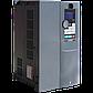 Частотный преобразователь ESQ-A3000-043-132K, фото 3