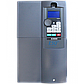 Частотный преобразователь ESQ-A3000-043-160K, фото 4