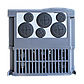 Частотный преобразователь ESQ-A3000-043-160K, фото 3
