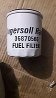 D77/H78(M20X1,5) INGERSOLL-RAND 36870566  топливный фильтр