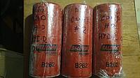 D93/H221(1-12) Baldwin B262 Масляный фильтр