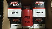 D93/H136/M16x1.5 Baldwin BF900 Spin-on топливный фильтр