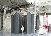 Строительный 3D принтер COBOT BOD2-111