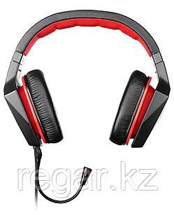 Наушники Lenovo Lenovo Y Gaming Surround Sound Headset