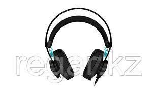 Наушники Lenovo AUDIO_BO H300 Gaming Headset