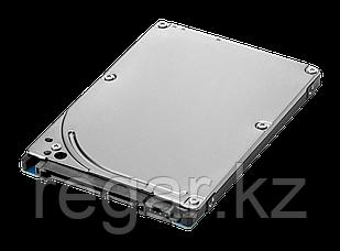 Накопитель на жестком магнитном диске HP HP 500GB SATA 6G 2.5 8GB SSHD Drive