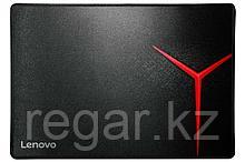 Коврик для мыши Lenovo Lenovo Y Gaming Mouse Pad