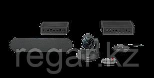 Система видеоконференции Logitech Rally Standard