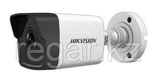 Видеокамера Hikvision Сетевая IP видеокамера Hikvision