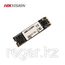 Накопитель твердотельный Hikvision HS-SSD-E2000/512G Внутренний SSD HIKVISION, 512GB, M.2 PCIe NVMe