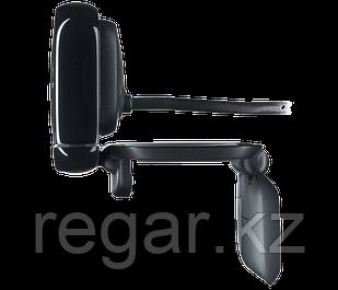 Интернет-камера Logitech C525 Portable HD Webcam