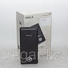 Универсальное портативное зарядное устройство iWalk CMC500