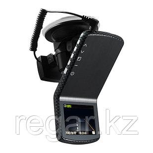 Видеорегистратор Deluxe DLVR-810CG
