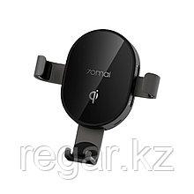 Автомобильный держатель Xiaomi 70Mai Черный