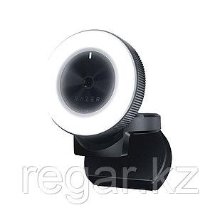 Веб-Камера Razer Kiyo, RZ19-02320100-R3M1