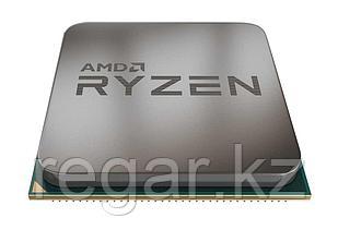 Процессор AMD CPU AMD Ryzen 5 3600X, Wraith Spire cooler, 100-100000022BOX