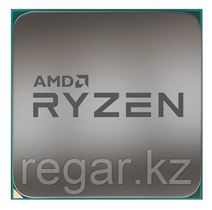 Процессор AMD Процессор AMD Ryzen 3 1200 AM4 OEM