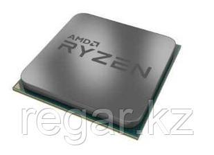 Процессор AMD Процессор AMD Ryzen 3 2200G AM4 OEM