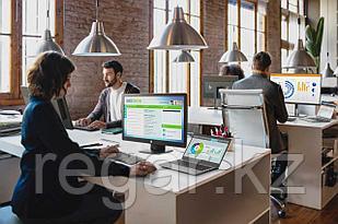 "Монитор жидкокристаллический HP HP Monitor EliteDisplay E243i 24"" IPS 1920 x 1200/5ms/DP/HDMI/VGA/USB х3/3 Year"
