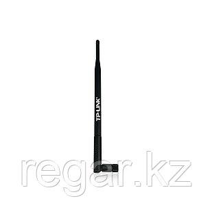 Антенна TP-Link TL-ANT2408CL