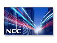 """Монитор жидкокристаллический NEC 60004271 X464UNV-3 Профессиональная панель  46"""" LED 16:9, 1920x1080, 3500:1, 8ms, 500cd/m2, 178°/178°, Speakers, VGA,"""