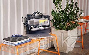 Адаптер HP Адаптер HP Notebook Power Bank