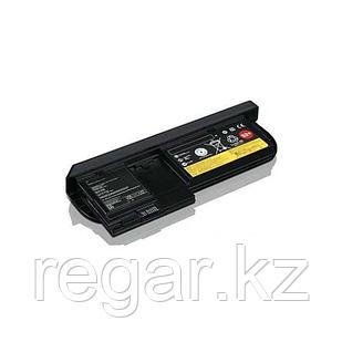Аккумулятор Lenovo Thinkpad Battery 68 3 cell Thinkpad Battery 68 3 cell for X270/260/250/240, L470/460/450, T470p/460p, T460/450/440, T560/550/540,