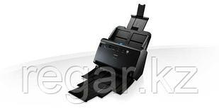 Сканер Canon Протяжной Сканер DOCUMENT READER C240
