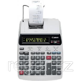 Калькулятор Canon Калькулятор Canon MP120MGII
