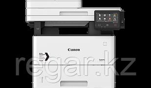 Многофункциональное устройство Canon i-SENSYS MF542x