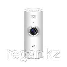IP камера D-Link DCS-8000LH/A1A