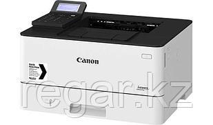 Принтер лазерный Canon i-SENSYS LBP223dw
