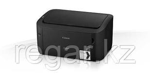 Принтер лазерный Canon i-SENSYS LBP6030B чёрный