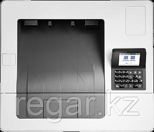 Принтер лазерный HP Принтер лазерный HP 1PV87A LaserJet Enterprise M507dn Printer (A4),1200 dpi, 43 ppm,