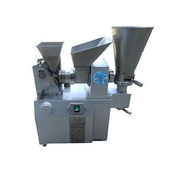 Пельменный аппарат настольный JGL 60 (AR) Foodatlas
