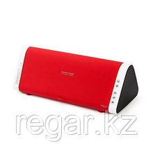 Колонки iWalk SoundAngle Красный
