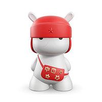 Колонка Xiaomi Mi Bunny Speaker