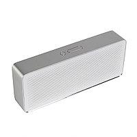 Колонки Mi Bluetooth Speaker Square Box II Белый