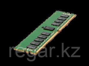 Модуль памяти HPE HPE 16GB 2Rx8 PC4-2666V-R Smart Kit