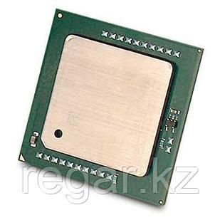 Процессор HPE HPE DL380 Gen10 Intel Xeon-Silver 4208 (2.1GHz/8-core/85W) Processor Kit