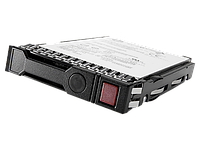 Накопитель на жестком магнитном диске HPE HPE MSA 400GB 12G SAS MU 2.5in SSD