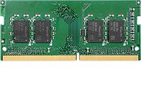 Модуль памяти Synology D4NESO-2400-4G