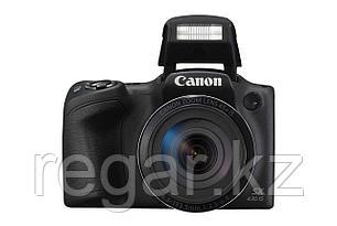 Фотоаппарат цифровой Canon PowerShot SX430 IS