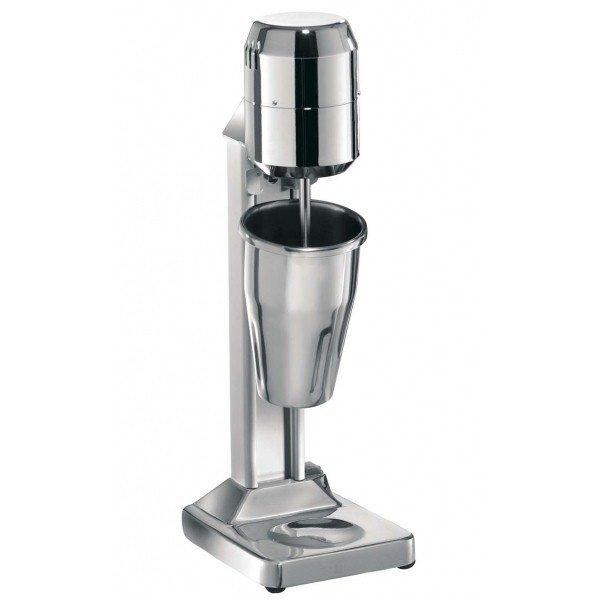 Миксер для молочных коктейлей T2-SS QUAMAR