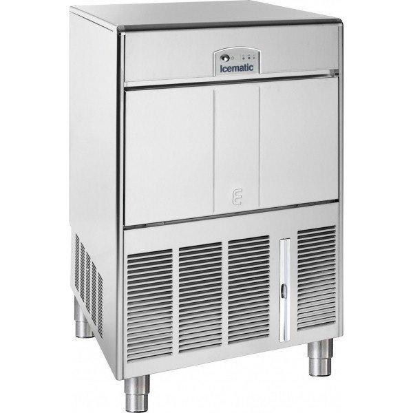 Льдогенератор ICEMATIC E60W
