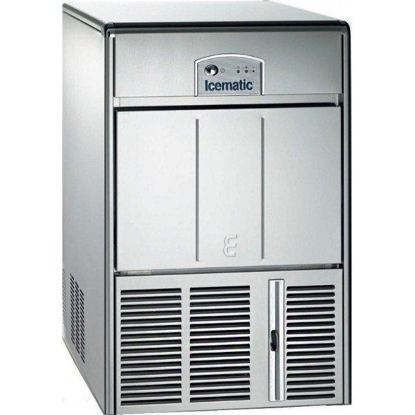 Льдогенератор ICEMATIC E35W