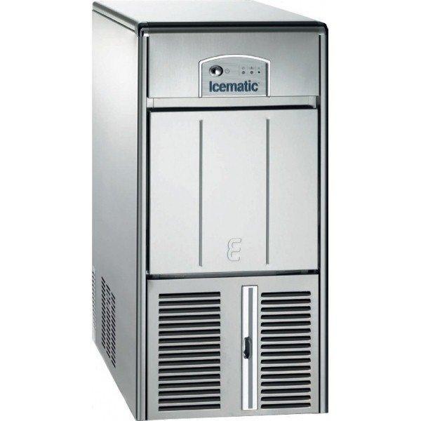 Льдогенератор ICEMATIC E21A
